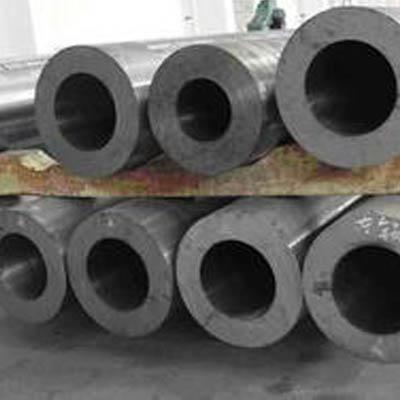 化肥专用管