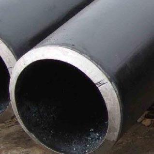 高压化肥管