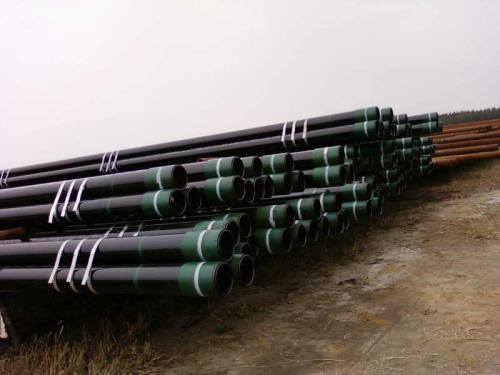 探讨了石油管检测及校准项目质量管理中常见问题