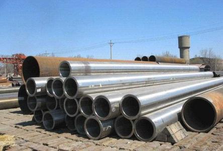 石油裂化专用管产品及其用途