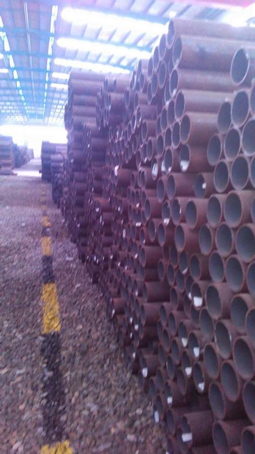 化肥专用管混凝土结构在土木工程的作用