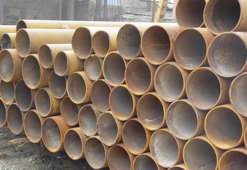 天津化肥专用管主要用于钻化肥输送